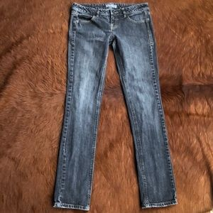 Genuine women's Volcom Jeans size 7